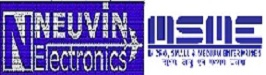 Neuvin Electronics Private Limited
