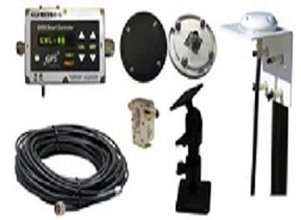 GPS-GNSS-Repeater-Kit-METRO-G-Neuvin