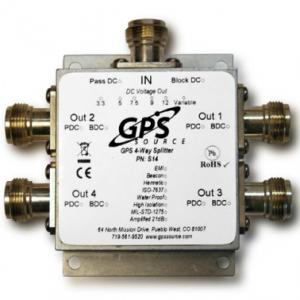 GPS-timing-splitter-wireless-4-ports_large-neuvin