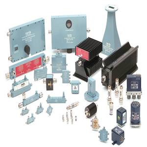 rf-components